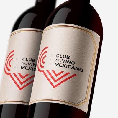 @ClubVinoMex
