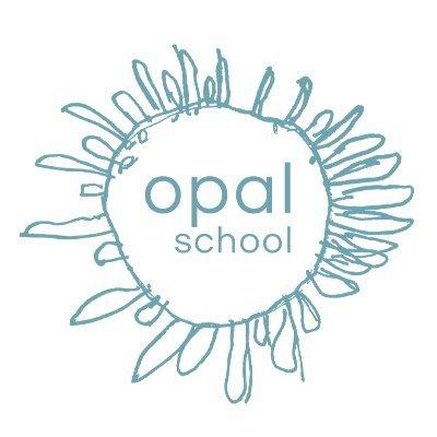 Opal School (@OpalSchool )