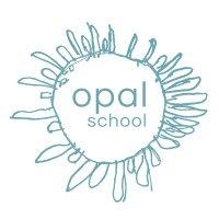 Opal School (@OpalSchool) Twitter profile photo