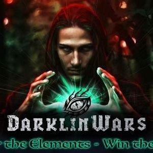 Darklin Wars