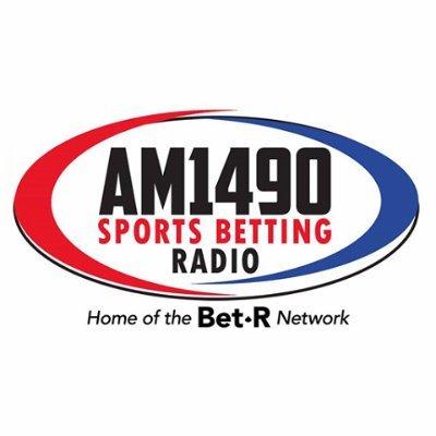 Sports betting radio danny seigle pba online betting