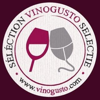 @vinogusto