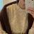 The profile image of d5_qt9