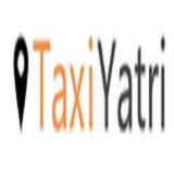 Taxi Yatri