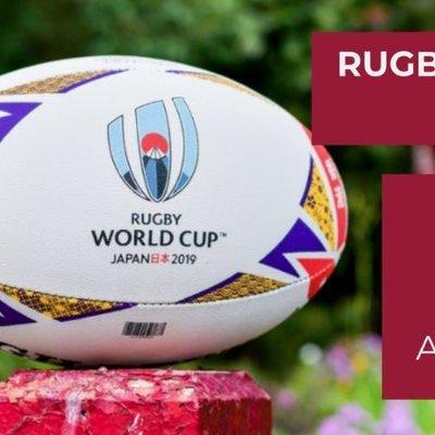 england vs australia rugby free live stream