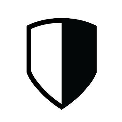 Cyber Vigilance UK
