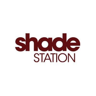 Shade Group