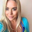 Leslie Insley Smith - @LeslieSmithOCMD - Twitter