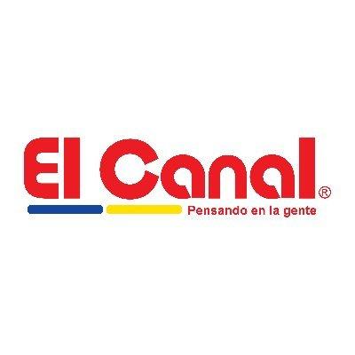 @elcanalrd