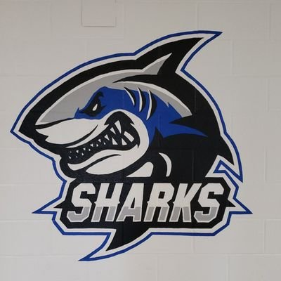Salem Middle School (@SalemSharkTank) Twitter profile photo