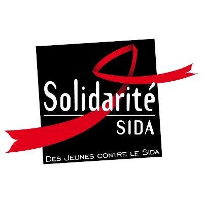 @SolidariteSida