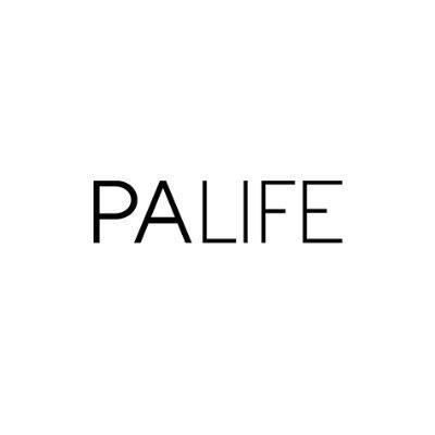 @PALifeMag