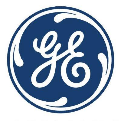 @GE_Appliances