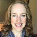 Kathy Smith - @kathbsmith - Twitter