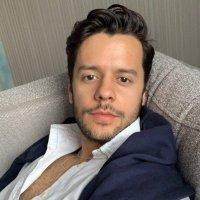 Esteban Esquivel (@EsquivelEsteban) Twitter profile photo