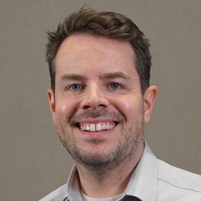 Chris Newmarker on Muck Rack