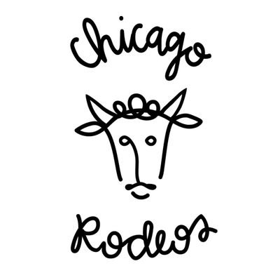 ChicagoRodeos