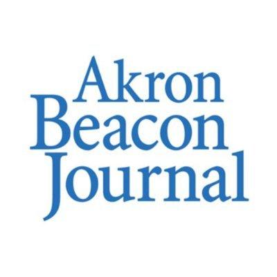 @beaconjournal