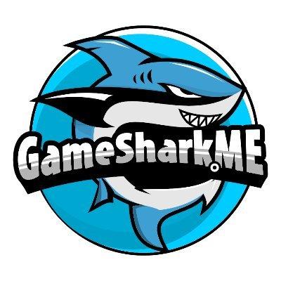 Gameshark Me Gamesharkme Twitter