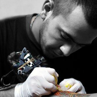 Tattoo Trn On Twitter Serbian Knight Srpskivitez