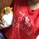 1kawa_bachikawa