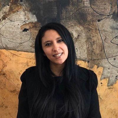 Ariadna García