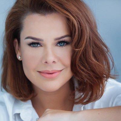 @eufernandasouza twitter profile photo