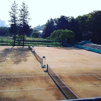 仙台市ソフトテニス協会