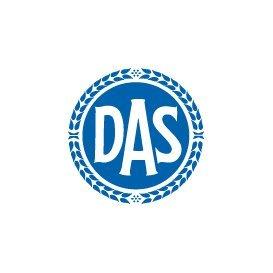 @das_nl