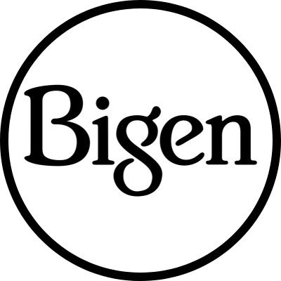 @bigenofficial