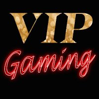 The VIP Gaming Podcast