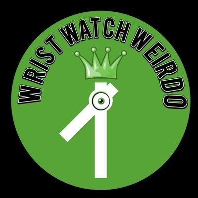 wristwatchweirdo