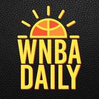 WNBA Daily