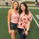 Kelley Smith - @KelleyS13 - Twitter