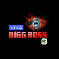 Bigg Boss (@BiggBoss )