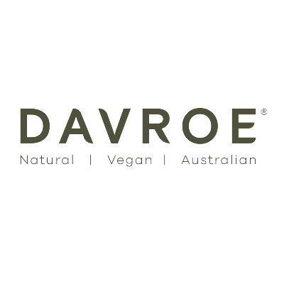 Davroe Hair Wellness