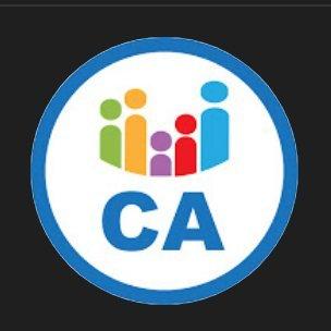 SEL4CA (@SEL4CA) Twitter profile photo