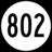 NowOnAir_fm802onTube