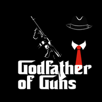 Godfatherofguns