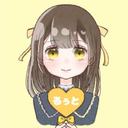 shi_6027