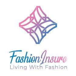 Fashion Insure LLC