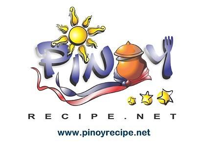 @pinoy_recipes