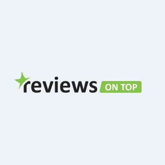 Reviews on Top