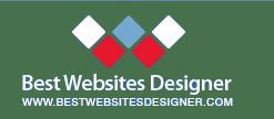 BestWebsitesDesigner - Web and App Development