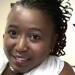 Wenza Ndaba (@WenzaNdaba) Twitter profile photo