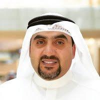 Dr. Hesham Alsarhan - د. هشام السرحان