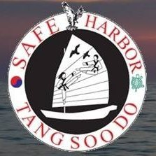 Safe Harbor Tang Soo Do