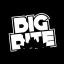 Big Bite (@BigBiteFx) Twitter