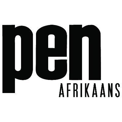 PEN Afrikaans