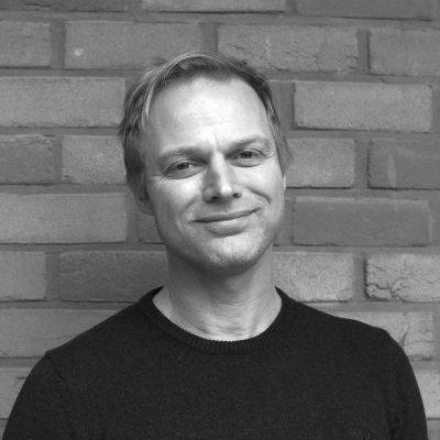 Tore Sorensen (@ToreSorensen) Twitter profile photo